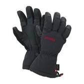 Men's Chute Gloves