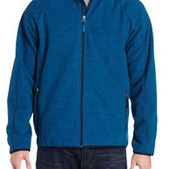 Men's Cloud Rest Jacket