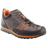 Men's Crux Shoes