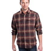 Men's Day Tripper Long Sleeve Shirt