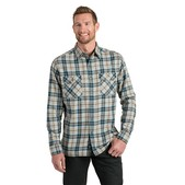 Men's Dillingr Long Sleeve Shirt