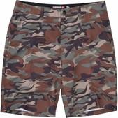 """Men's Dingo 21"""" Amphibians Shorts"""