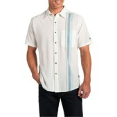 Men's Equatr Short Sleeve Shirt