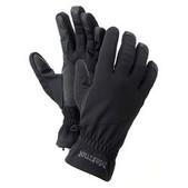 Men's Evolution Gloves