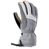 Men's Exodus Glove