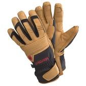 Men's Exum Guide Undercuff Glove