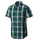 Men's Farthing Short Sleeve Shirt