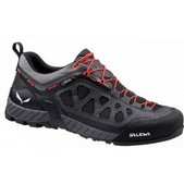 Men's Firetail 3 GTX Shoes