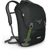 Men's FlapJack Pack