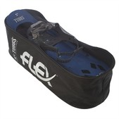 Men's FLEX ESC Snowshoe Kit