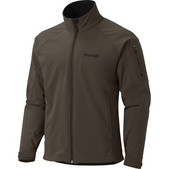 Men's Gravity Jacket
