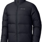 Men's Guides Down Jacket