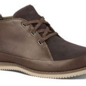 Men's Harris Shoe