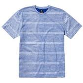 Men's Hawkland Crew T Shirt