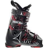Men's Hawx 90 Ski Boot