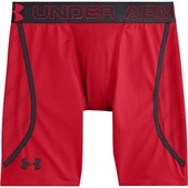 Men's Heatgear Armourvent Compression Shorts