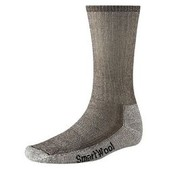 Men's Hike Medium Crew Sock