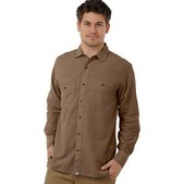Men's Honcho Shirt