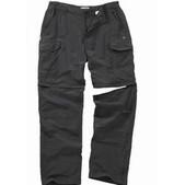 Men's Insect Shield Convertible Pants
