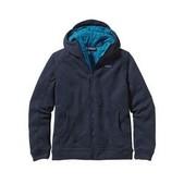 Men's Insulated Better Sweater Hoody