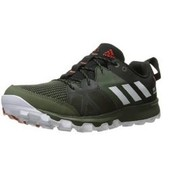 Men's Kanadia 8 Trail Shoes