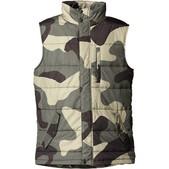 Men's Kettle Vest