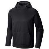 Men's Kiln Fleece Pullover Hoody