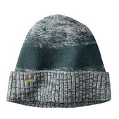 Men's Kiva Ridge Hat