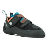 Men's Kronos Climbing Shoe