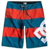 Men's Lanai Essential 4 Boardshorts