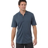 Men's Leadbetter Shirt