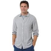 Men's Liftoff Shirt