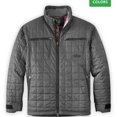 Men's Lofted Sky Insulated Jacket