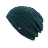Men's McQueen Hat