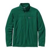 Men's Micro D 1/4 Zip Sweatshirt