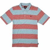 Men's Mind Gap Polo Shirt