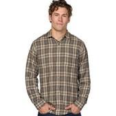 Men's Mixologist Shirt