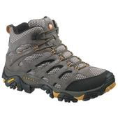 Men's Moab Ventilator Mid Wide