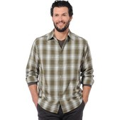 Men's Mojo Flannel