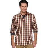 Men's Mojo Shirt