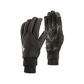 Men's Mont Blanc Gloves