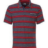 Men's Mossbrae Polo Shirt