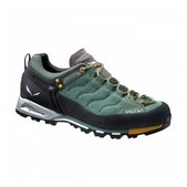 Men's Mountain Trainer Shoes