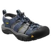 Mens Newport H2 Sandals