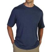 Men's NioClime Short Sleeve