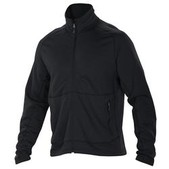 Men's Nomad Full-Zip