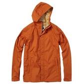 Men's Nowhere Windbreaker Jacket