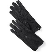 Men's NTS Mid 250 Gloves