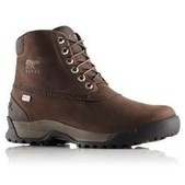 Men's Paxson Outdry Waterproof Boots