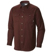 Men's Pilsner Lodge Long Sleeve Shirt
